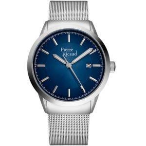 Часы Pierre Ricaud PR-97250.5115Q