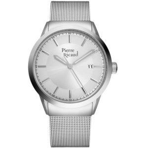 Часы Pierre Ricaud PR-97250.5117Q