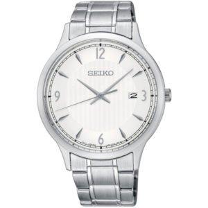 Часы Seiko SGEH79P1