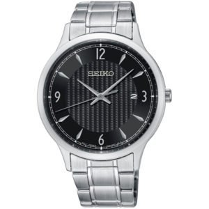 Часы Seiko SGEH81P1