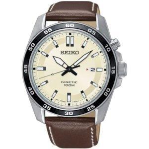 Часы Seiko SKA787P1
