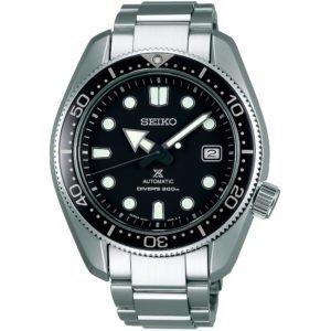 Часы Seiko SPB077J1