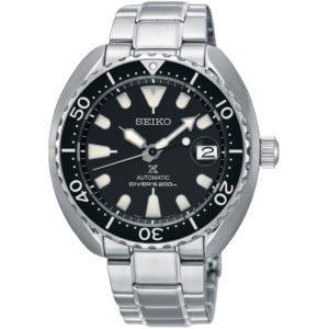 Часы Seiko SRPC35K1