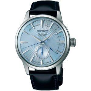 Часы Seiko SSA343J1