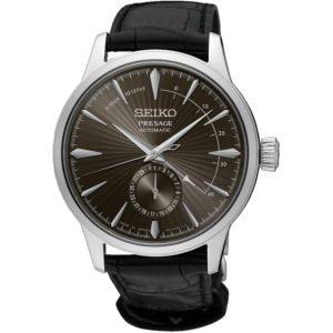 Часы Seiko SSA345J1