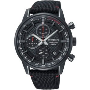 Часы Seiko SSB315P1