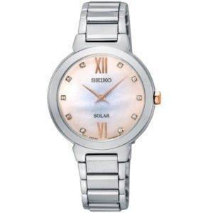 Часы Seiko SUP381P1