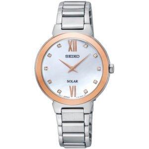 Часы Seiko SUP382P1