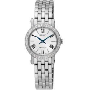 Часы Seiko SWR023P1