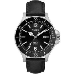 Часы Timex Tx2r64400