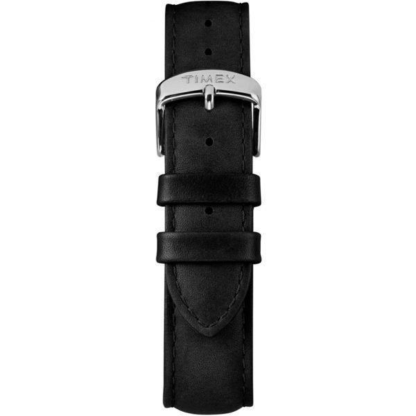 Мужские наручные часы Timex HARBORSIDE Tx2r64400