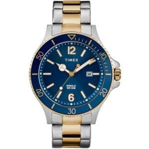 Часы Timex Tx2r64700