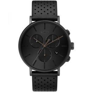 Часы Timex Tx2r79800