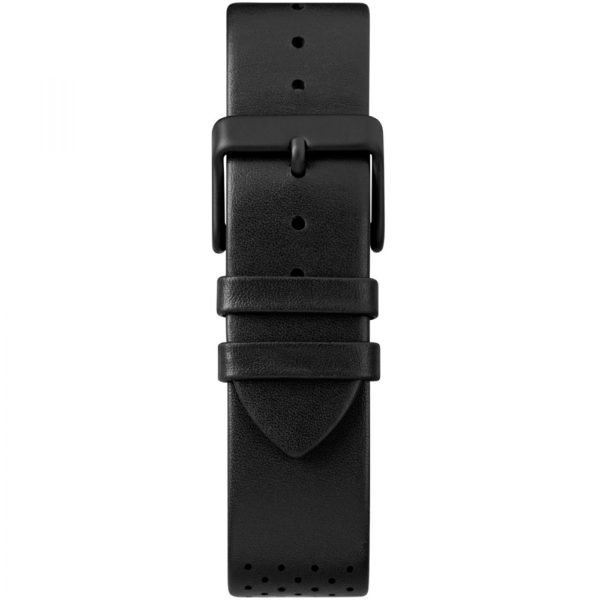 Мужские наручные часы Timex FAIRFIELD Tx2r79800 - Фото № 7