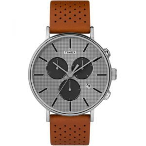 Часы Timex Tx2r79900