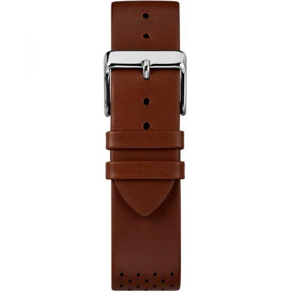 Мужские наручные часы Timex FAIRFIELD Tx2r80000 - Фото № 7