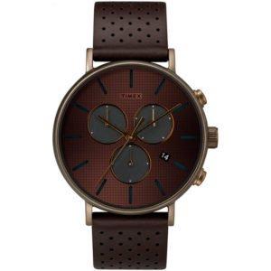 Часы Timex Tx2r80100