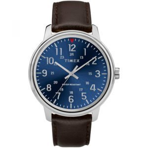 Часы Timex Tx2r85400