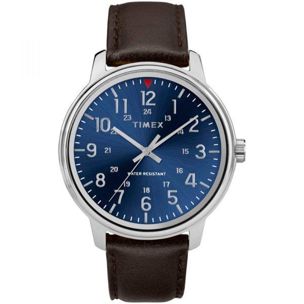 Мужские наручные часы Timex CLASSIC Tx2r85400