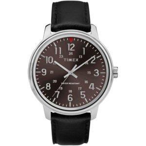 Часы Timex Tx2r85500
