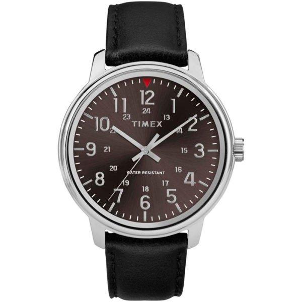 Мужские наручные часы Timex CLASSIC Tx2r85500