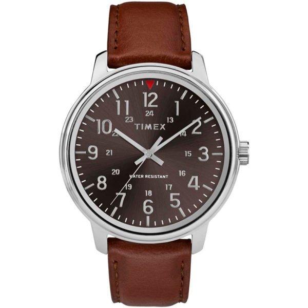 Мужские наручные часы Timex CLASSIC Tx2r85700