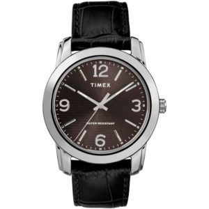 Часы Timex Tx2r86600