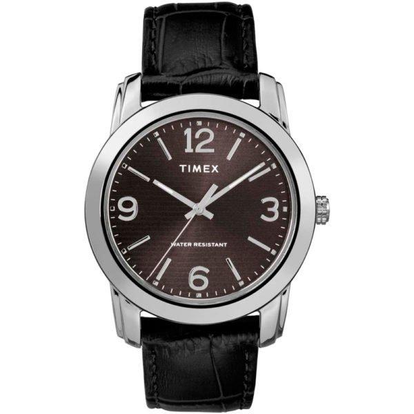 Мужские наручные часы Timex CLASSIC Tx2r86600