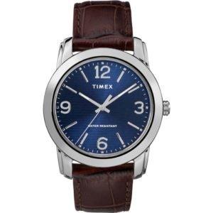 Часы Timex Tx2r86800