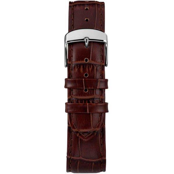 Мужские наручные часы Timex CLASSIC Tx2r86800
