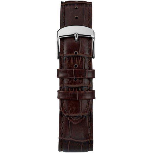 Мужские наручные часы Timex CLASSIC Tx2r86900