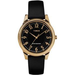 Часы Timex Tx2r87100