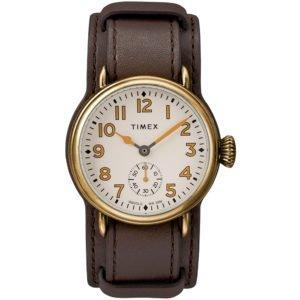 Часы Timex Tx2r87900