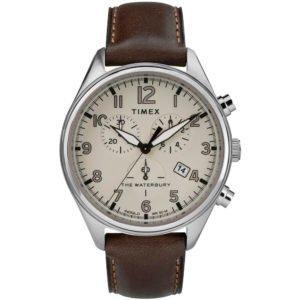 Часы Timex Tx2r88200