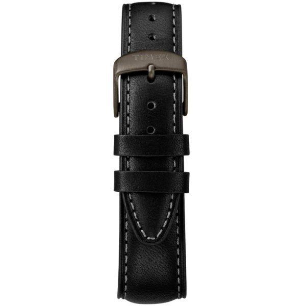 Мужские наручные часы Timex WATERBURY Tx2r88400 - Фото № 7