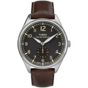 Часы Timex Tx2r88800