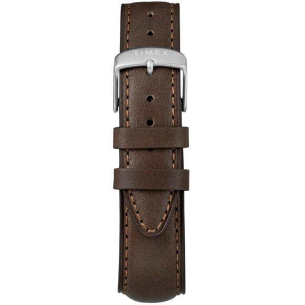 Мужские наручные часы Timex WATERBURY Tx2r88800