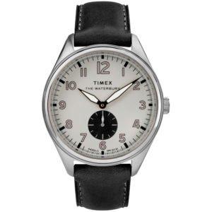 Часы Timex Tx2r88900