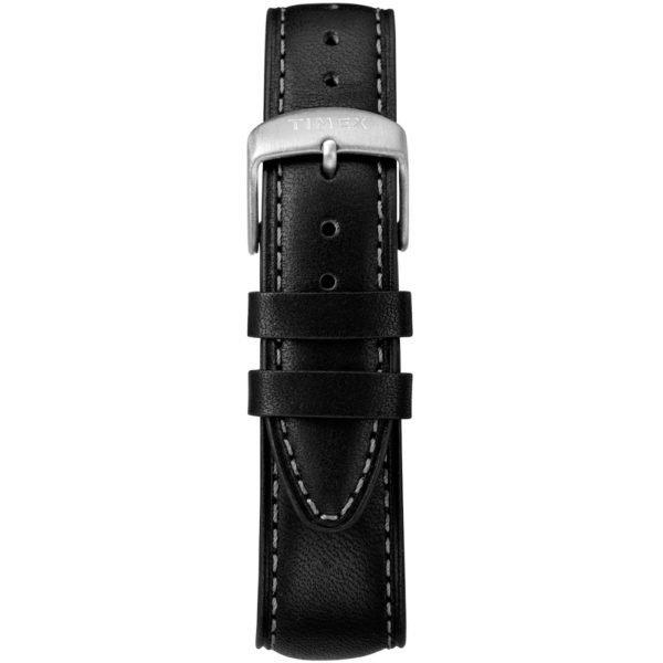 Мужские наручные часы Timex WATERBURY Tx2r88900
