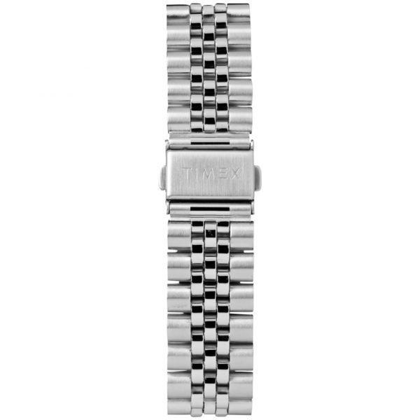 Мужские наручные часы Timex WATERBURY Tx2r89300