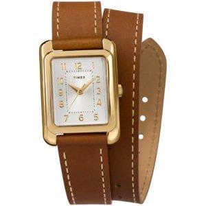 Часы Timex Tx2r89900