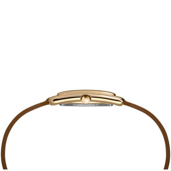 Женские наручные часы Timex ADDISON Tx2r89900 - Фото № 8