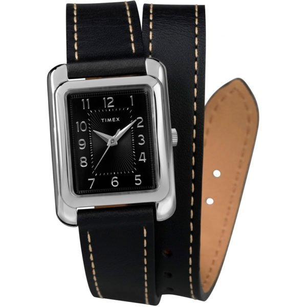 Женские наручные часы Timex ADDISON Tx2r90000 - Фото № 5