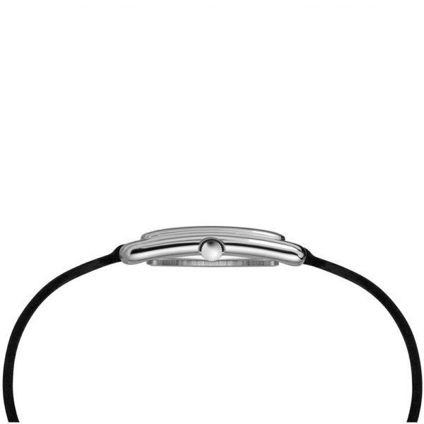 Женские наручные часы Timex ADDISON Tx2r90000 - Фото № 8