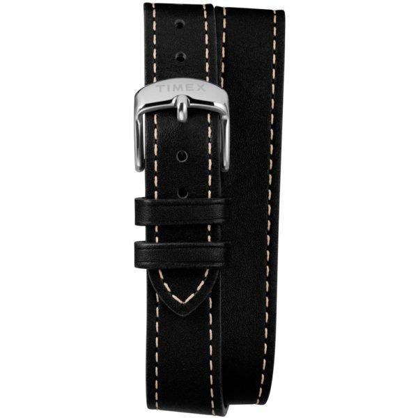 Женские наручные часы Timex ADDISON Tx2r90000 - Фото № 9