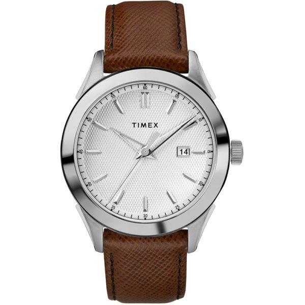Мужские наручные часы Timex TORRINGTON Tx2r90300