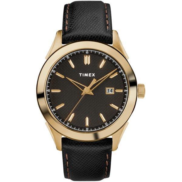 Мужские наручные часы Timex TORRINGTON Tx2r90400