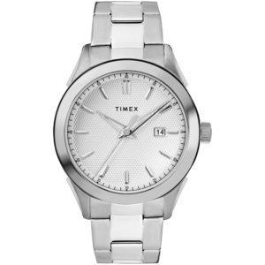Часы Timex Tx2r90500