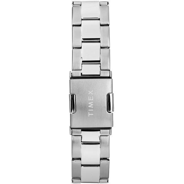 Мужские наручные часы Timex TORRINGTON Tx2r90500
