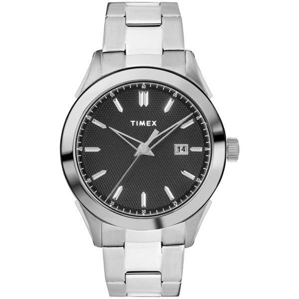 Мужские наручные часы Timex TORRINGTON Tx2r90600